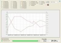 Meteostanice WXR - Weather Capture Advance