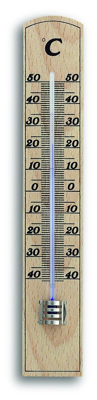 Nástěnný teploměr TFA 12.1004
