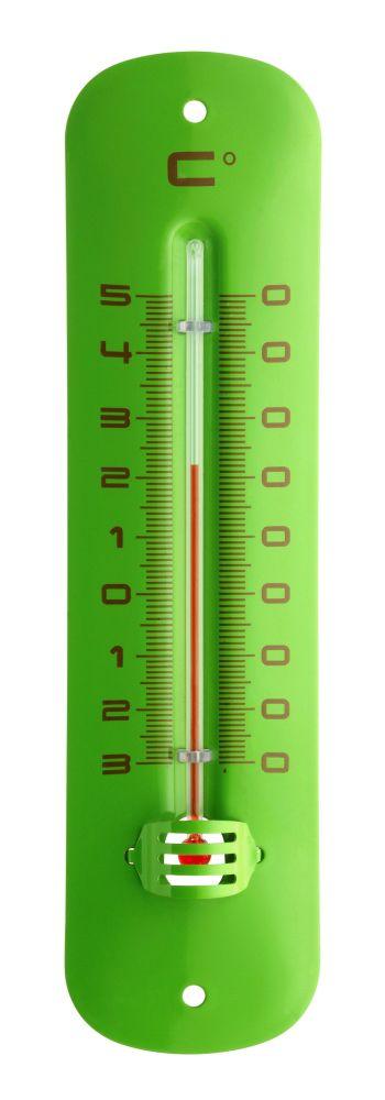 Nástěnný teploměr TFA 12.2051.04
