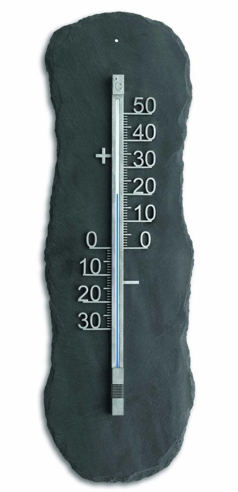 Nástěnný teploměr TFA 12.5012