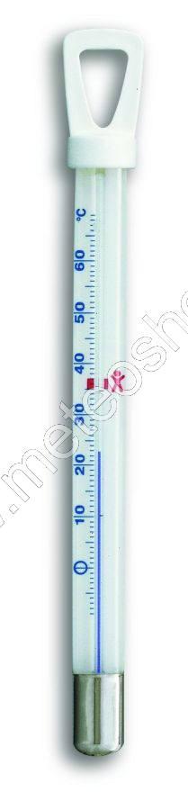 Teploměr TFA 14.3001 na měření teploty vody