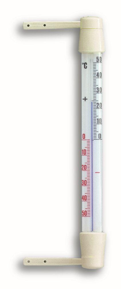 Okenní teploměr TFA 14.6007 - 20 cm