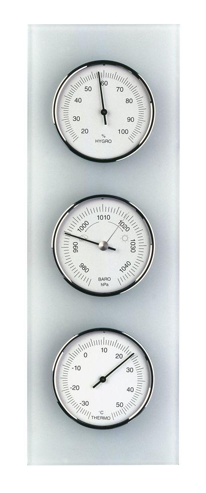 Meteostanice TFA 20.3020.02