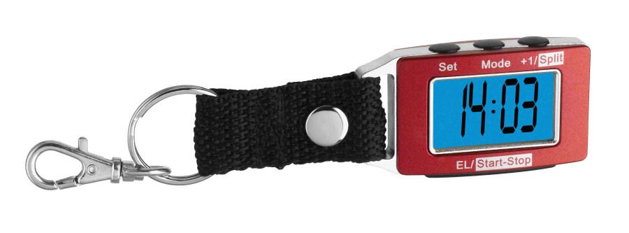Multifunkční hodinky TFA 30.2022.05 T4 OUTDOOR