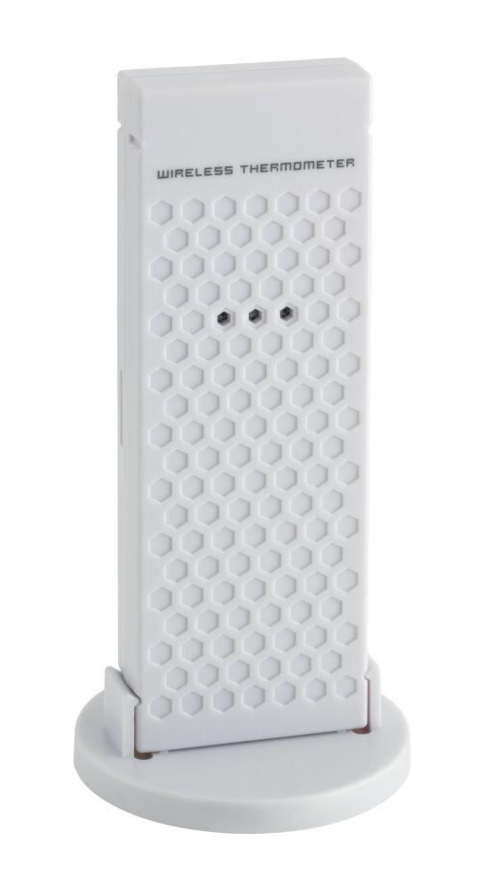 Bezdrátové čidlo teploty TFA 30.3185