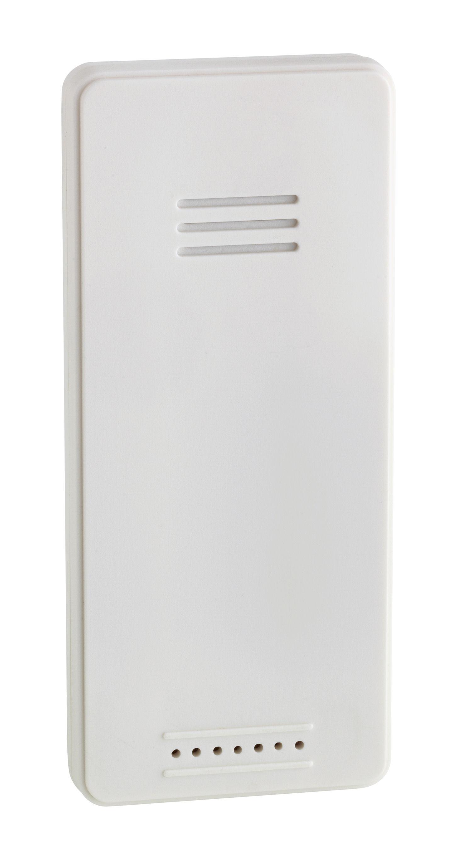 Bezdrátové čidlo teploty/vlhkosti TFA 30.3207.02