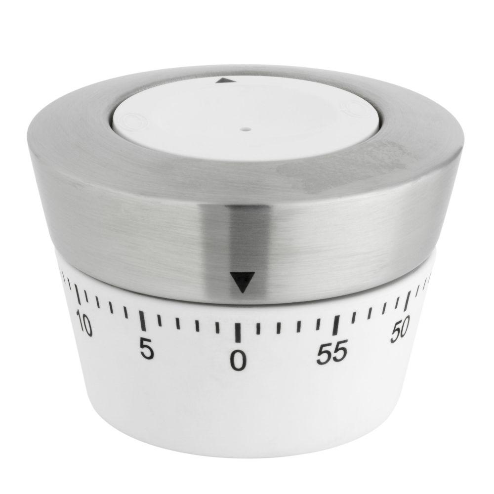 Minutky - časovač s propichovátkem na vajíčka TFA 38.1029.02