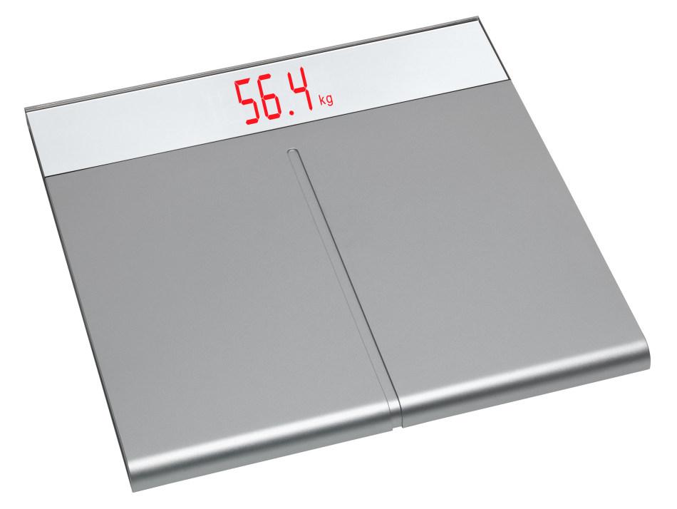 Osobní váha TFA 50.1001.54 JAZZ