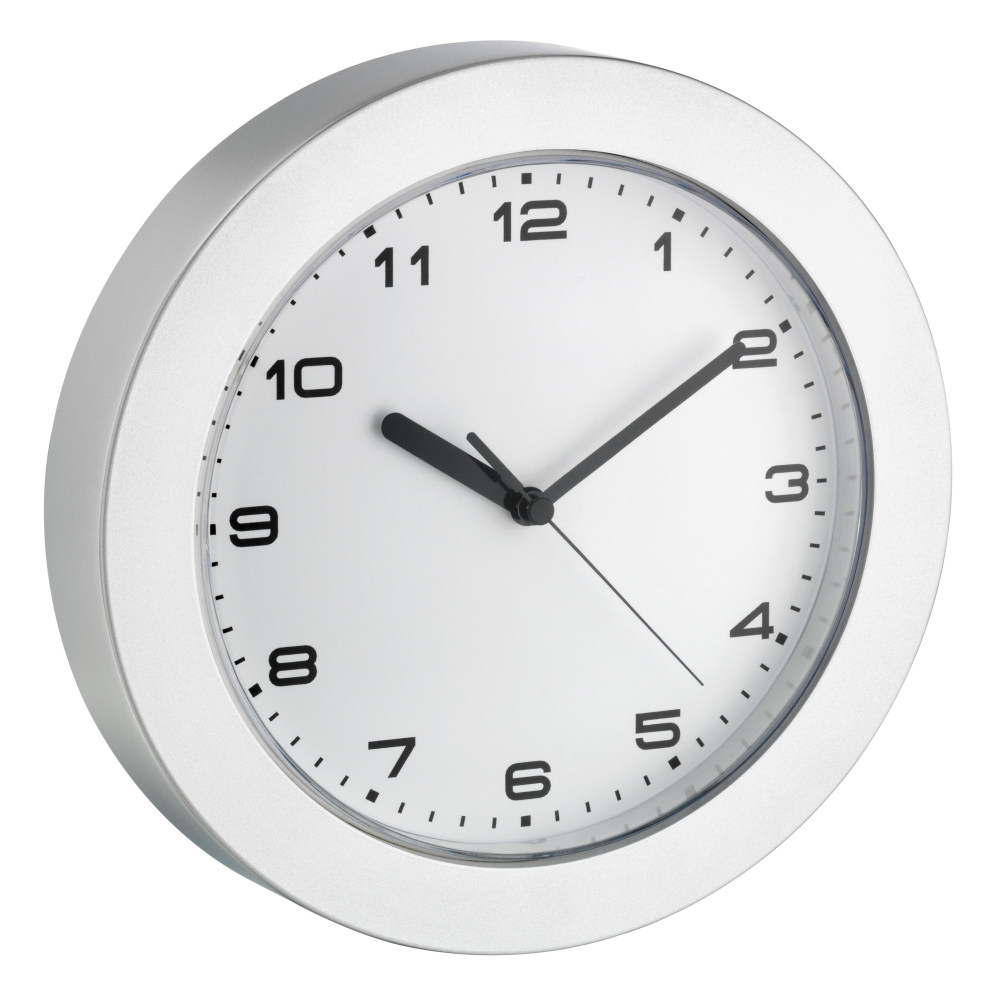 Nástěnné hodiny TFA 60.3022.54