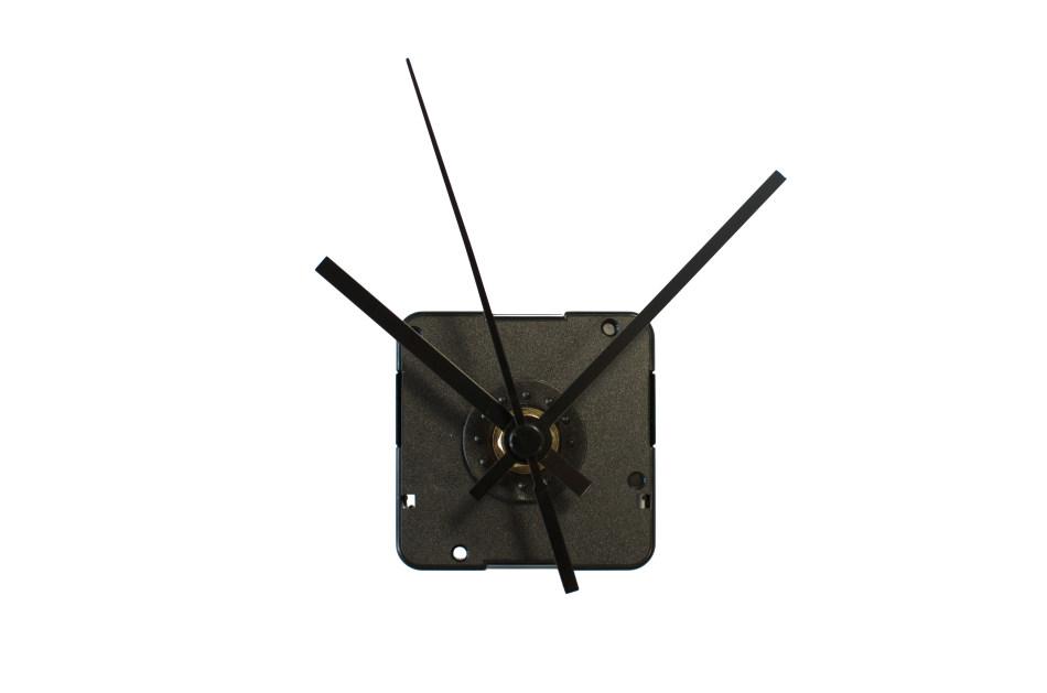 Krystalový hodinový strojek TFA 60.3024.01
