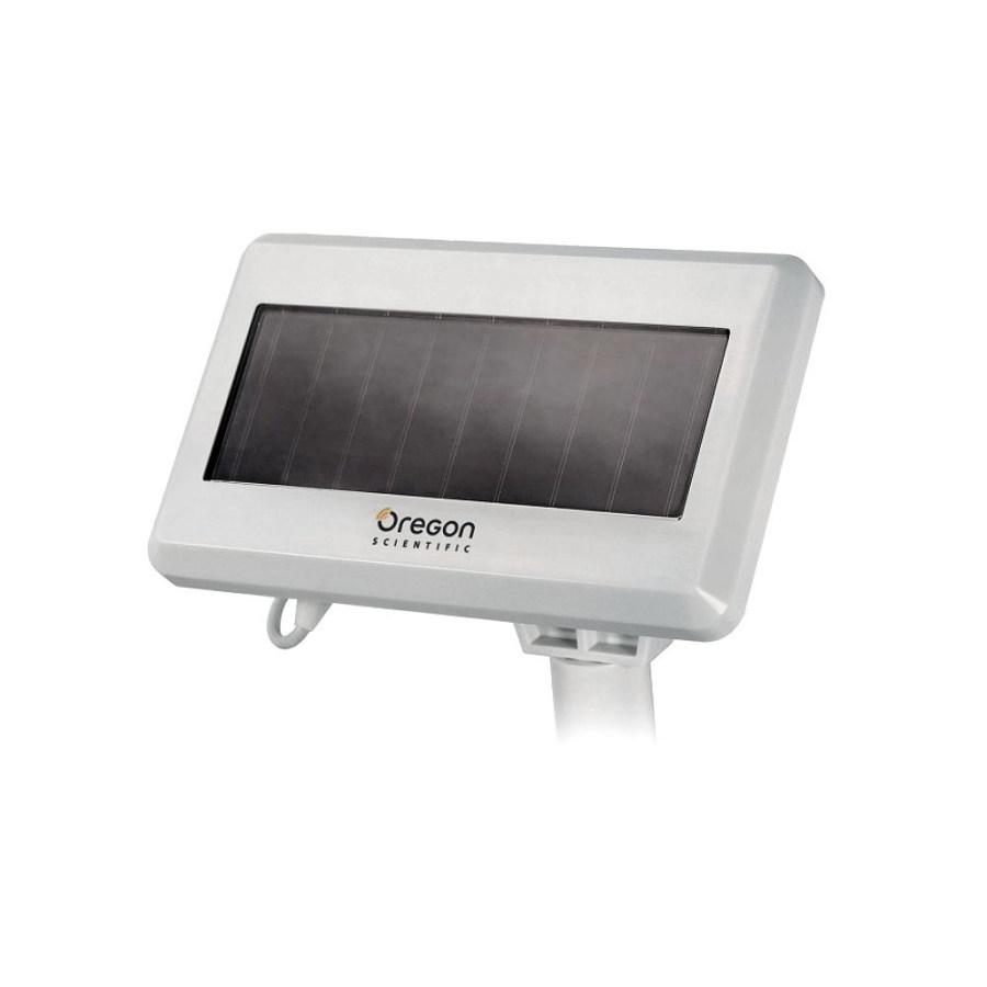 Solární napájení STC800