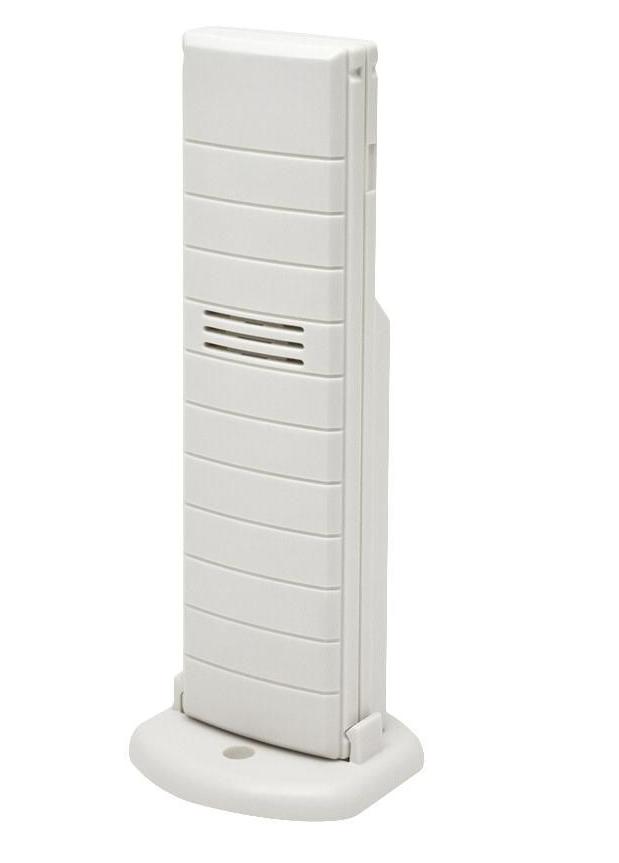 Bezdrátové čidlo TX29-IT