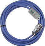 Kabelový senzor teploty a vlhkosti - délka 3 m