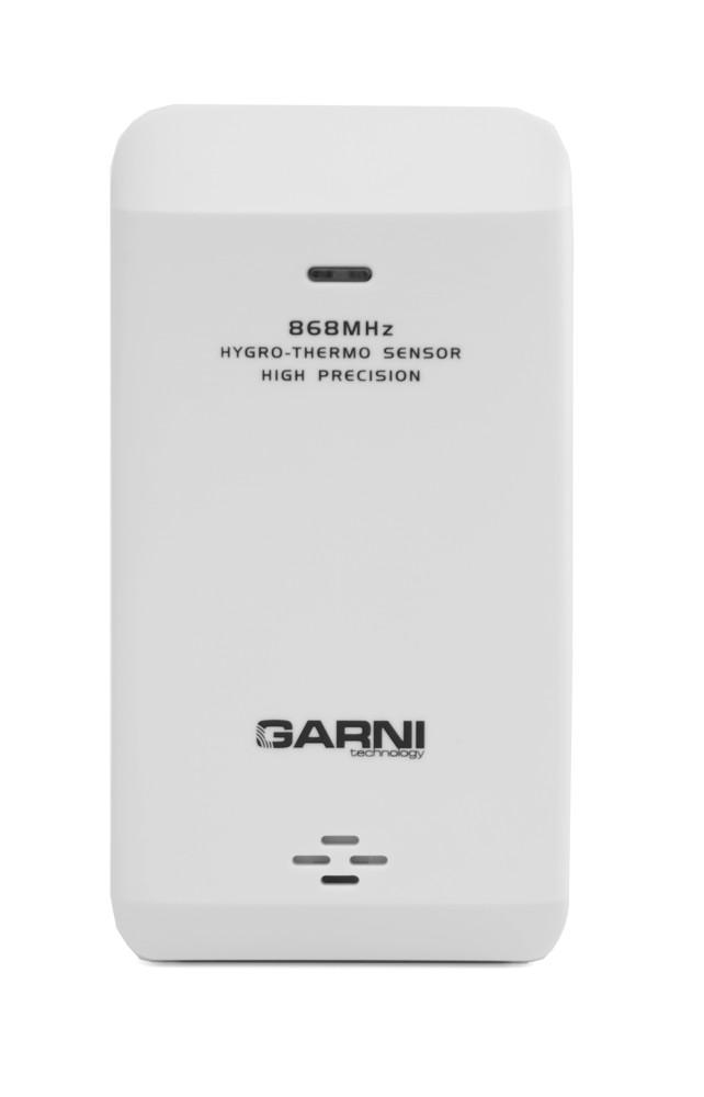 Garni 1055 - VB čidlo