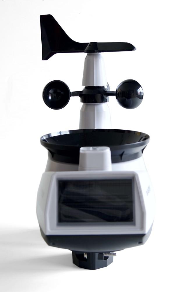 Garni 2055 - IB čidlo