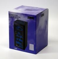 Krabice od W318